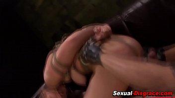 videos pornstars cum eating South indian actress meena blouse downlodu hooking scene mpg