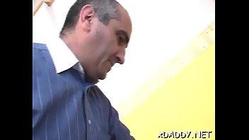 hot xxnxx video man 2 russian first porn