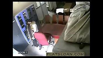 mms pakistan sex video vergine Live gold shows