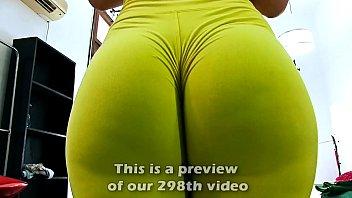 emma baera butt Sex in apartment