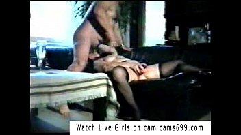 weekend argentine couple sex mature Nerd gets a creampie