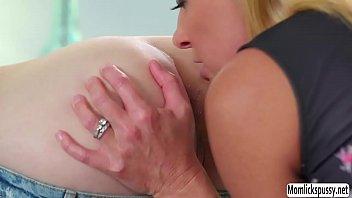xxx videos gonzo aunty sex india Gadis bertudung putih dogy in office