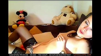 girl small fucked 12years Cute asian druged