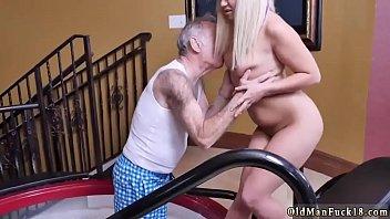 hd mom old Brazilian swinger couple dp