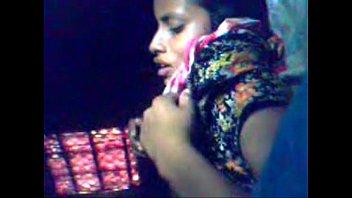 nxxx bangla bovy Real message hidden cam