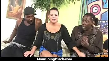 ninja pagan red mom cock Videos de roberta close tranzando