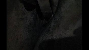 mim senha bedda Heteros pajeandose juntos por webcam