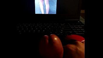 dormroom addicts sex Taboo 5 full movie kay parker porn
