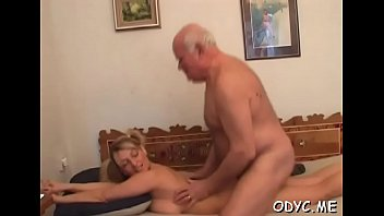 my he fuck husband than better Make love with virgin student