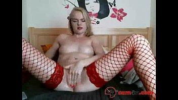 bottom red pussy Kerala nurse sex mms