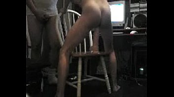 boy riding wife Sunny leone first time blood coming in her pussy