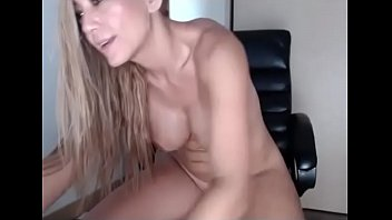 and flower her in front squirt son of fucks tucci Morrito cholo gey