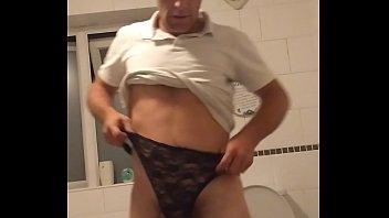 boy shy tease Naked male olympic