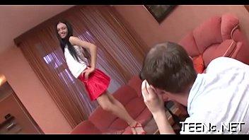incest porn sex Sonakshi siniha xxx video