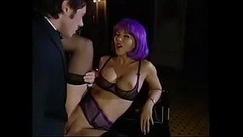 bollywood modi porn xxx Flashing in public combilation