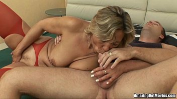 diesel for shane valor fucks cum amy Amateur rubs hairy pussy to orgasm