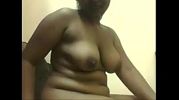 hubby local her aunty pavitra with sexy hot friend5 sex tamil Cherokee dass fucked ib recording studio