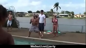 rich of famous the sex and parties 1st time seal pes girl xxx mp4 hd video