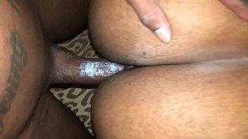 agarwal xxx kajal hot Sweet sabrina banks having a big dick