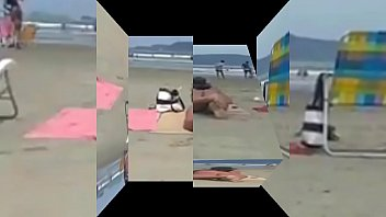 amature beach topless walk Smoking weeds during preagnancy