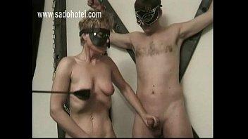 spanking slave gay Download video sex moms japan