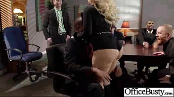 naughty office kendall brooks Father and daughter xxx in 3 hour