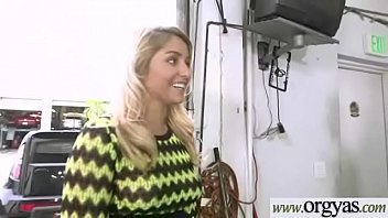 levi in jasmine wolff office naughty cash Give me all baby hot mike in brazil