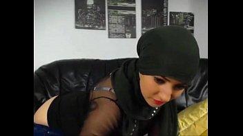 casting girl anal muslim Indonesia tante aisha download video 3gp