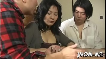 mature french strapon Straight video 1883