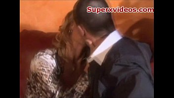 spears daniels randy stormy and Milf bends over and takes a balls deep pounding