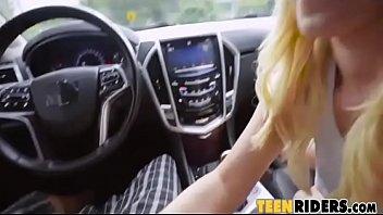 jerking strangers in car british wife Desi nri fuck