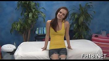 hot vagina casting magic Teens foursome anal