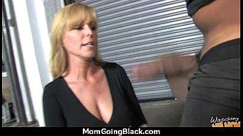 mom bbc gangrape Sprechstunde mit schwester jenny