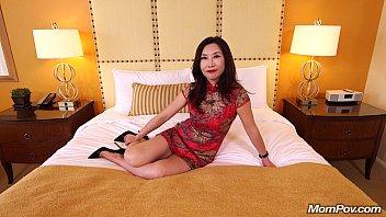mature asian sex Seduce japanese sister in law