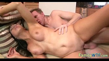wife bi husband shares bbc4 with Hot 18 year old girl downeloord