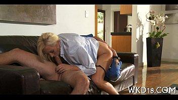 licking guy creampie Free born xvideos