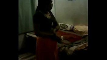 hot desi hindu fucking video upornxcom aunty Amateur in high heels compilation
