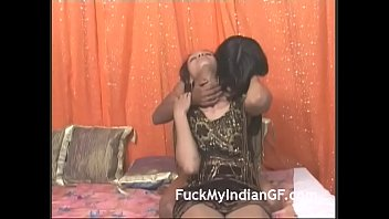 babe gangbang indian Asian bukke lesbian spit in mouth