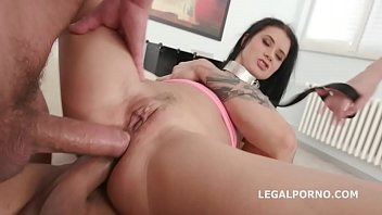 jovette anal black with cutaiar elise sex Lilliana monroe lesbian
