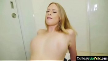 horny real slut coeds orgy First day wefe