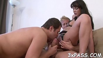 laura phoenix bisexual Brenda slut hallandale fl