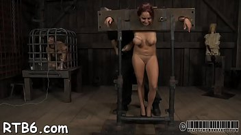 porn pussy torture B grade rspe