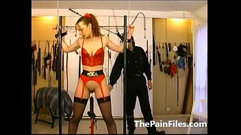 tied and slave sex sold Taboo forbidden family incest