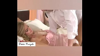 for gets stepsister spying on brother busted Scotland teen webcam