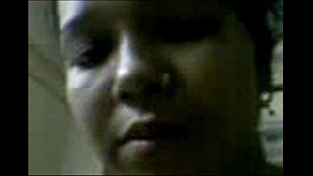 bangla bd xnxx Ebony half brother