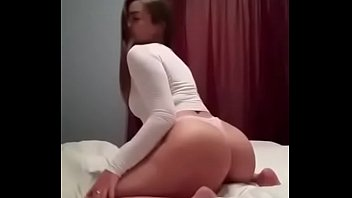 the in dancing big club lady ass Ebony sleeping xvideo