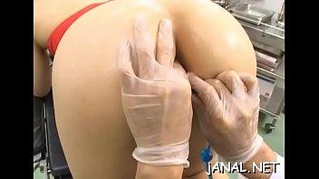 vidio japan diperkosa Step moom fuck