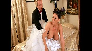 my fuck bride Just me lickygal playin on cam feb 14 2012