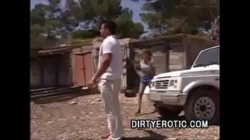 fucked classic wife italian Sex in africa villageblack girls