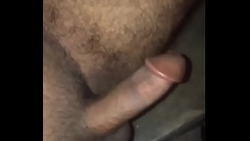 free porn military Japanese house wife fucking in front of family members